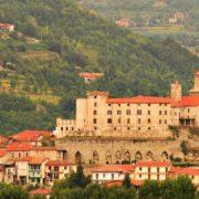 Ви можете переїхати в це італійське село – і отримати за це 2000 євро! І це не жарт!!!!