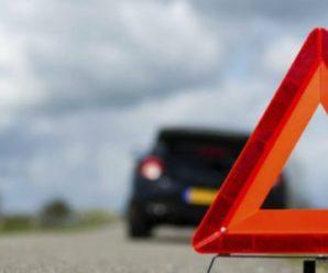 Українським водіям дозволили не платити за аварії