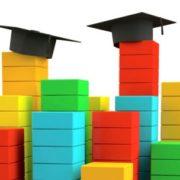 Чотири франківські вузи увійшли до ТОП-200 університетів України