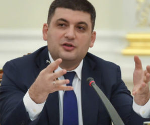 Гроші є: в Україні раптово підвищать прожитковий мінімум і всі соцстандарти