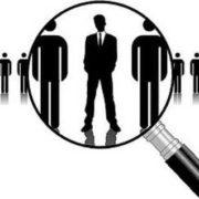 На посаду голови Городенківської РДА претендують троє кандидатів (список)