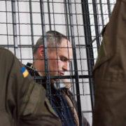 Прикарпатський водій-убивця, через якого загинуло 4 молодих осіб, не хоче сидіти у в'язниці 8 років