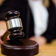 На Прикарпатті судитимуть банду розбійників, до складу якої входило два іноземця