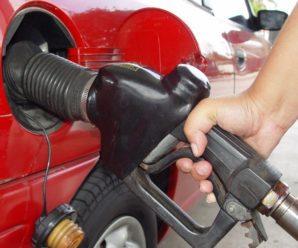 Що буде з цінами на бензин у травні