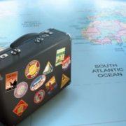 Безвіз із ЄС: про що можуть запитати на кордоні