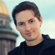 """Як Кремль контролює маси """"Вконтакте"""": опубліковано скандального листа Дурова Путіну"""