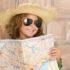 Як оформити документи на дитину для поїздки в Європу без віз