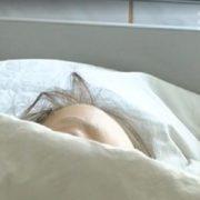 БРАКУЄ СЛІВ… На Житомирщині дочка священика ЗAБИЛА ДО CМEРТI двотижневе немовля (ВІДЕО)