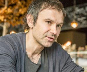 Святослав Вакарчук допоможе врятувати життя франківській журналістці