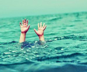В розважальному центрі дитина потонула в басейні