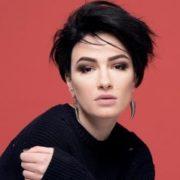Приходько різко висловилася про український шоу-біз (18+)