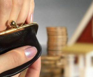 Податок на нерухомість: Скільки доведеться платити українцям?