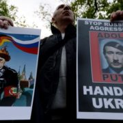Причини ФІАСКО агресії проти України