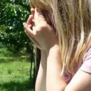 Випадок, який шокував усю Україну! У полі неповнолітня дівчинка стала жертвою ґвалтівника. Деталі ЖАХАЮТЬ!