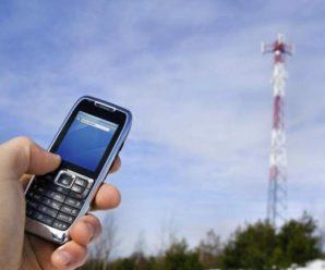 Пишіть листи: росіяни залишилися без мобільного зв'язку