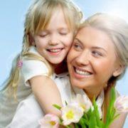 Відверта та прониклива сповідь доньки заробітчанки