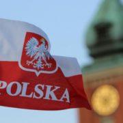 Польща готова прийняти ще мільйони українців