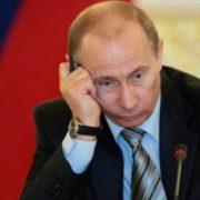 """""""Путін отримає довічне?"""" Український дипломат красиво присоромив кремлівських пропагандистів"""