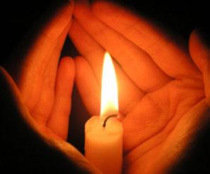 Слава Герою. Волонтер показав фото українського бійця, якого вбив снайпер