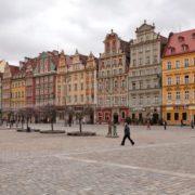 Життя в Польщі: Ось це вам точно не сподобається