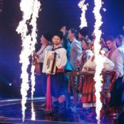 """Євробачення-2017: хто може потрапити на """"дошку ганьби"""""""