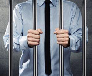 На Прикарпатті винуватець ДТП, в якій загинули четверо людей, таки відбуватиме вісім років за ґратами
