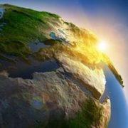 Перші зміни торкнуться очей: вчені розповіли, якими стануть люди через 200 років