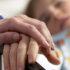 На Прикарпатті 12-річний хлопчик потрапив в реанімацію через отруєння грибами