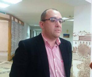 Відомий прикарпатський правник звернувся до Гройсмана, стосовно протиправності наказу МОН
