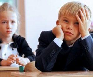 УВАГА! Оцінок більше не буде! В системі освіти з'явилися приголомшуючі нововведення, ВИ ПОВИННІ ЦЕ ЗНАТИ