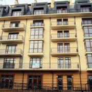 Франківець відсудив свою квартиру у недобросовісного забудовника аж через 10 років від моменту покупки