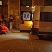 Він його побив майже до смерті! Те, що сталося в Києві просто посеред вулиці наводить жах на всю країну