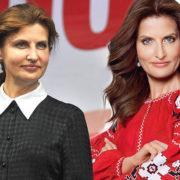 Хто ти, Марина Порошенко? Шокуючі факти з життя першої леді України