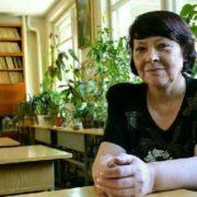 Потрібна допомога: франківчанка продовжує збір коштів на лікування онкохворої мами. РЕКВІЗИТИ