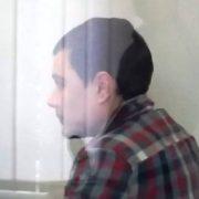 Туркмен заявив у суді, що не вбивав студентку з Болгарії, а знайшов її вже мертвою