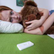 Підліткова вагітність – причини, ризики і способи поліпшення ситуації