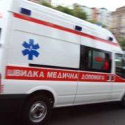 УВАГА! В Україні катастрофічно поширюється смертельна хвороба, 19 дітей вже в лікарні