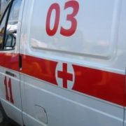 Трагедія на Прикарпатті. На Верховинщині 61-річний чоловік помер, впавши на металевий прут