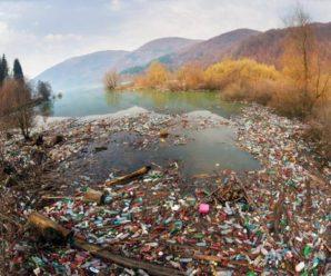 БЕЗВІЗ?! Це озеро СИНЕВИР у Карпатах. Оце така Європа…