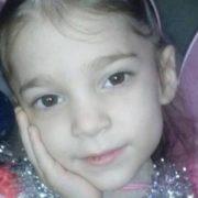Шок: під Дніпром горе-батьки самі спалили і втопили тіло шестирічної дочки