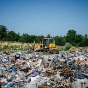 На Франківщині побудують сміттєперобний завод