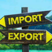 Євросоюз надав Україні торговельні пільги