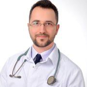 В Івано-Франківську відкрилася сучасна клініка для всієї сім'ї. ФОТО