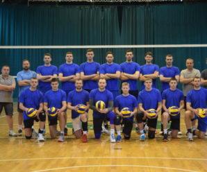У п'ятницю 9 червня Івано-Франківськ приймає волейбольну Євролігу (ПРОГРАМА)