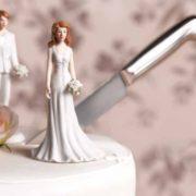 Важливо знати кожному! Критичні роки в сімейному житті: психологи визначили «небезпечні» періоди