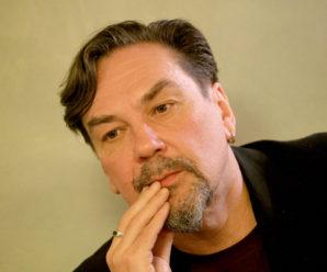 Престижну міжнародну літературну премію Вілениці в 2017 році отримав Юрій Андрухович