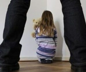 У Верховну Раду внесли законопроект про кастрацію гвалтівників дітей