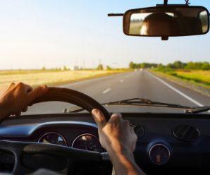 До ЄС на авто: які документи потрібні українським водіям