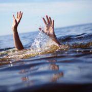 Страшна знахідка: рятувальники «витягнули» з Дністра чергового потопельника