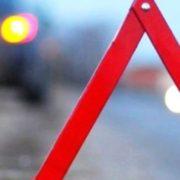 Подробиці смертельної аварії на Яремчанщині: чоловік намагався заховати тіло вбитого хлопчика